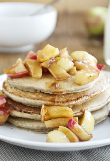 apple pancakes 1-re
