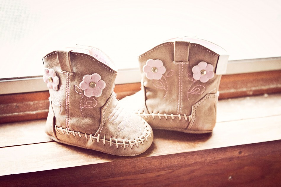 Online shoes for women В» Where to buy kids cowboy boots