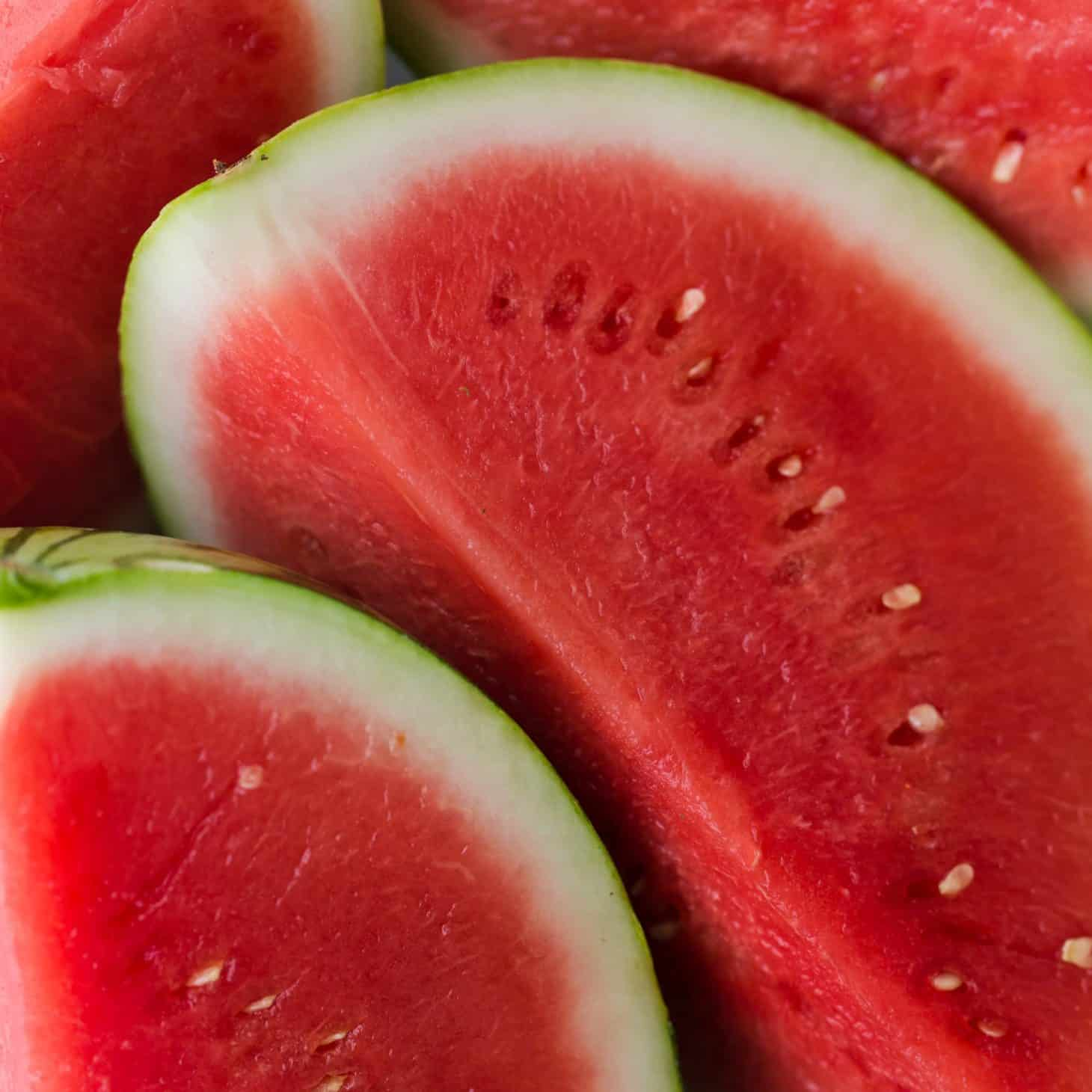 Watermelon - Explore an Ingredient - Naturally Ella