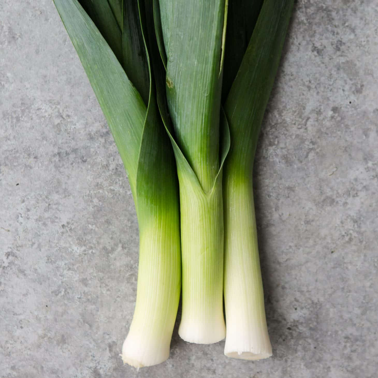 Leeks - Explore an Ingredient - Naturally Ella