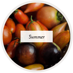 Summer Recipes | Naturally Ella