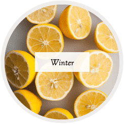 Winter Recipes | Naturally Ella