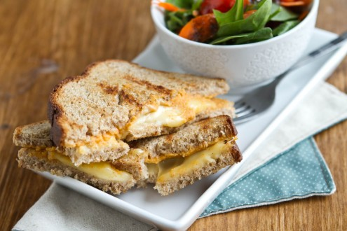 swiss and roasted grilled swiss and roasted grilled swiss and roasted ...