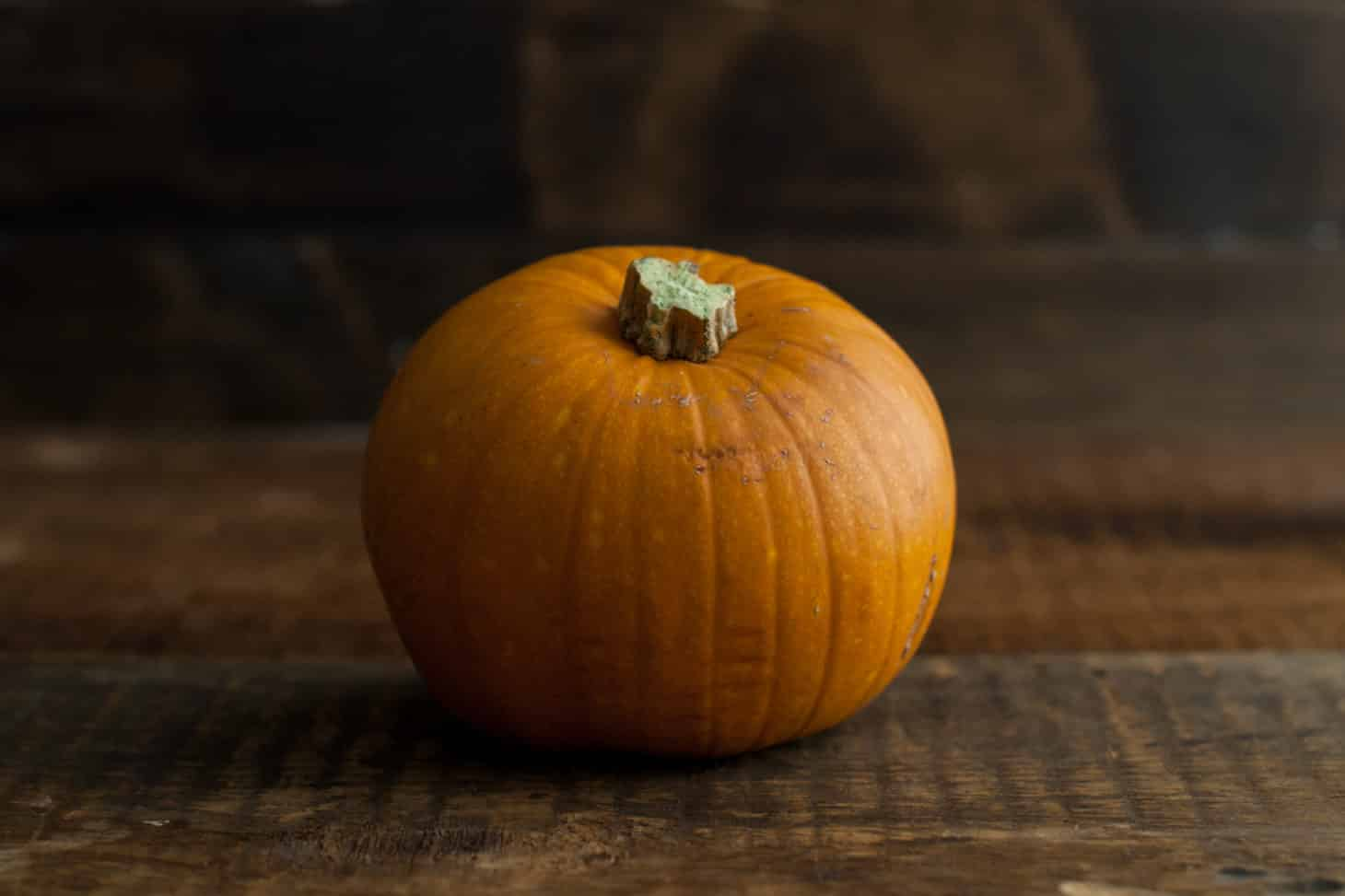 Vegetarian Pumpkin Recipes | Naturally Ella