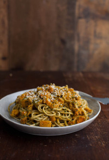 butternut squash and udon noodles-1