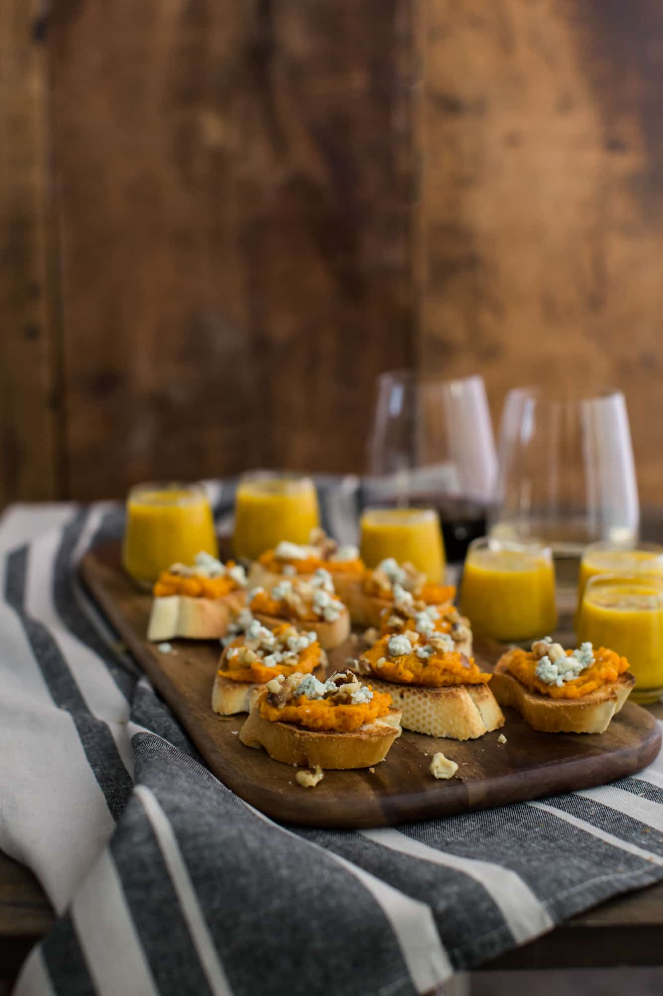 rice skillet recipe yummly curried butternut squash and brown rice ...