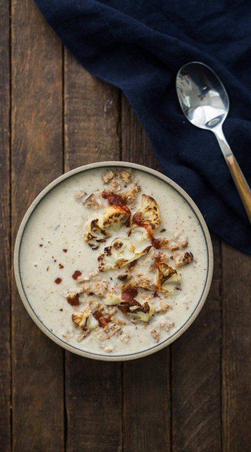 roasted_cauliflower_soup-2