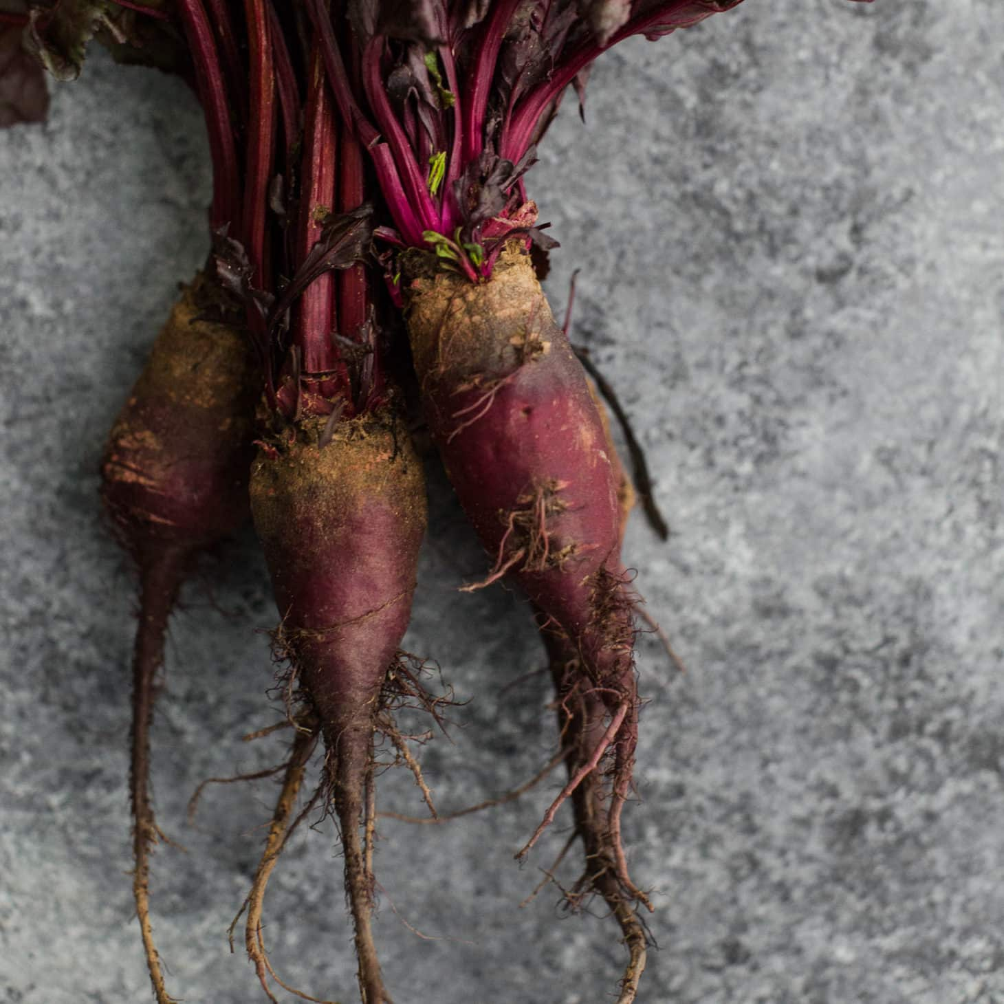 PageLines-beets.jpg