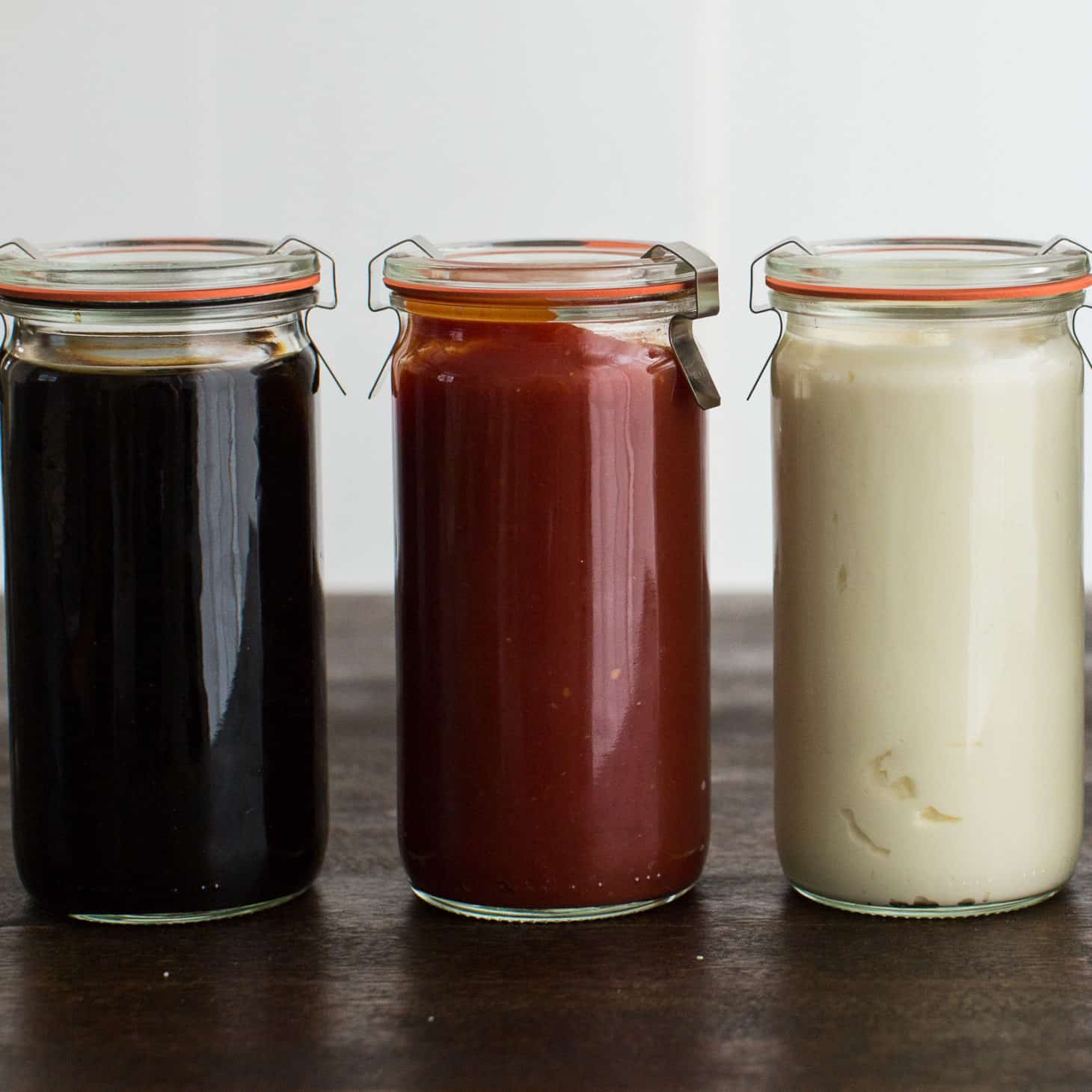 PageLines-condiments-3.jpg