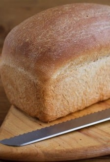 wheat-bread-495x330