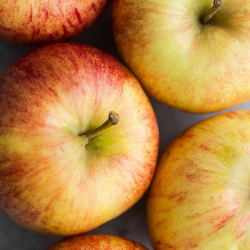 Apples - Explore an Ingredient - Naturally Ella