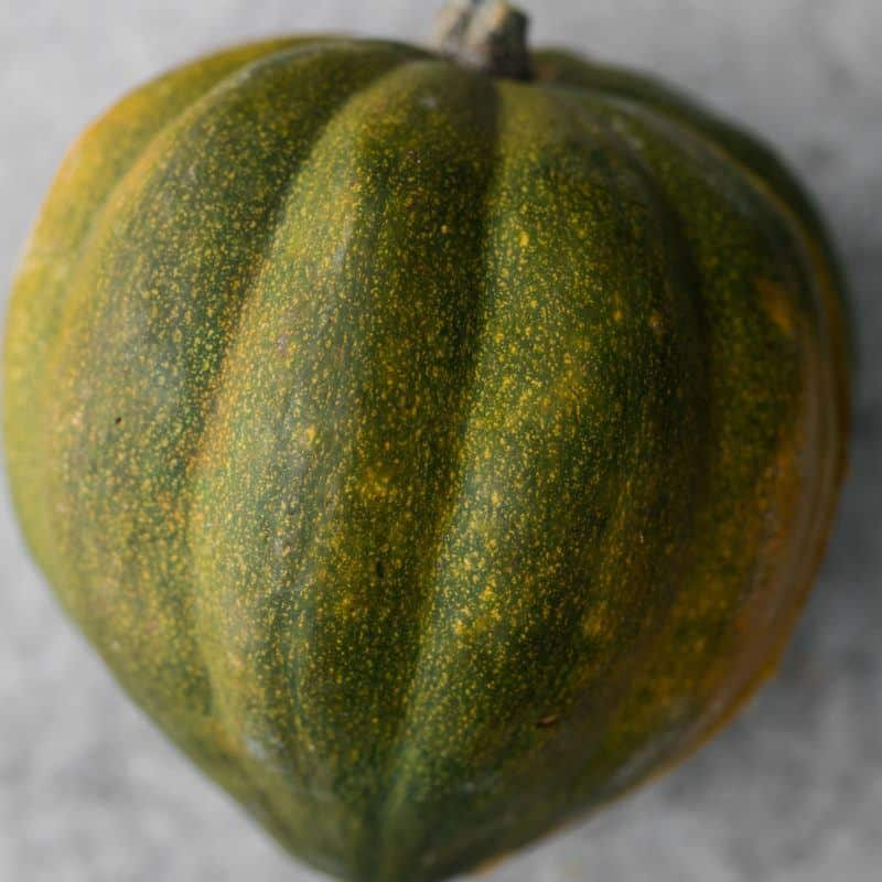 Acorn Squash - Explore an Ingredient - Naturally Ella