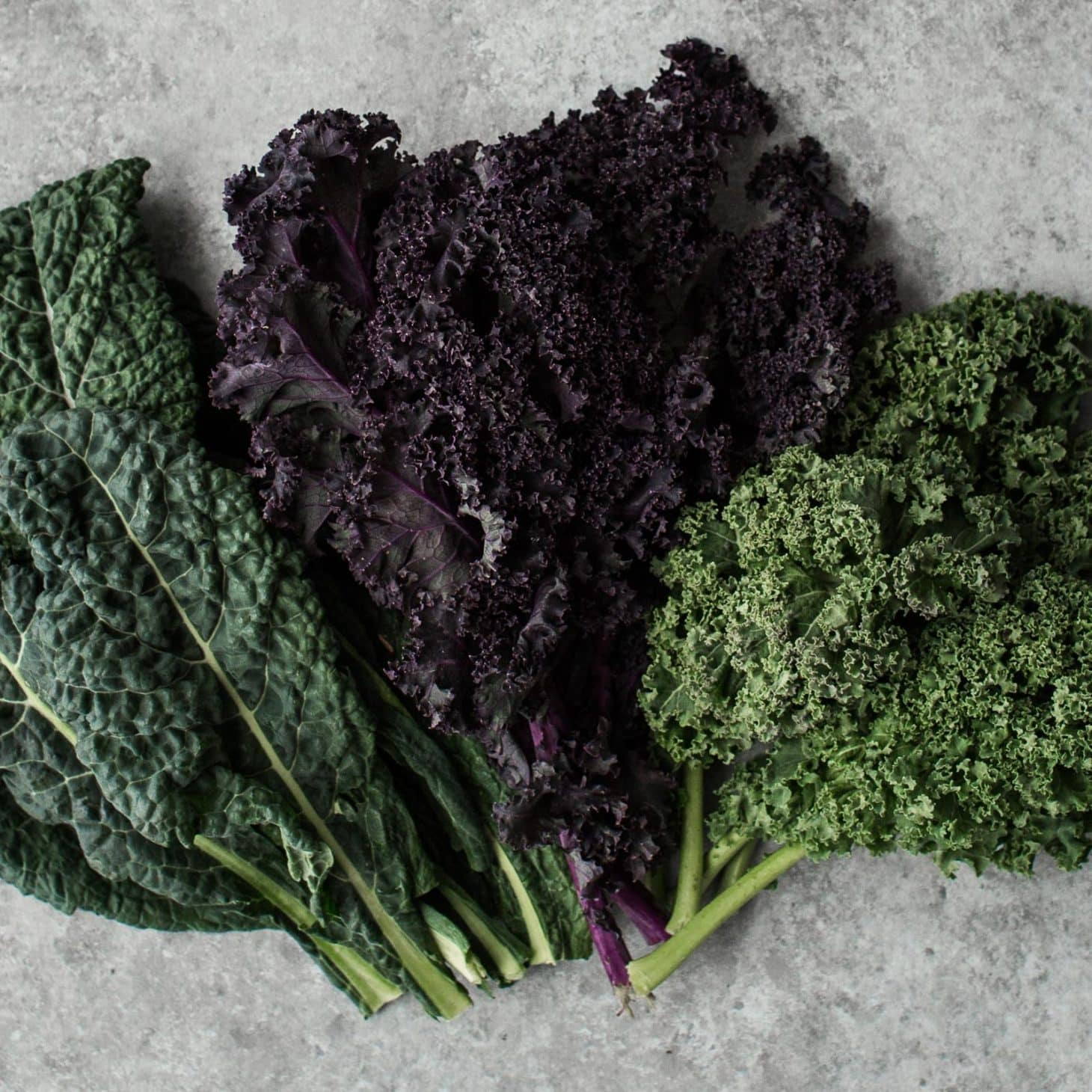 kale recipes  storage  and cooking tips