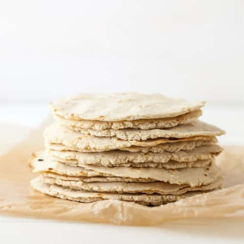 Tortillas | Breads and Wraps | Stock a Pantry