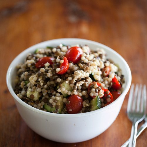Tomato Recipes, Storage, and Cooking Tips   Naturally Ella