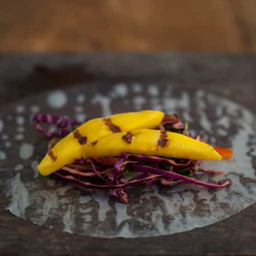 Naturally Ella | Seasonal, Pantry-Inspired Vegetarian ...