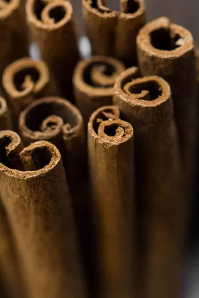 Cinnamon | Spices- Stock a Pantry | Naturally Ella