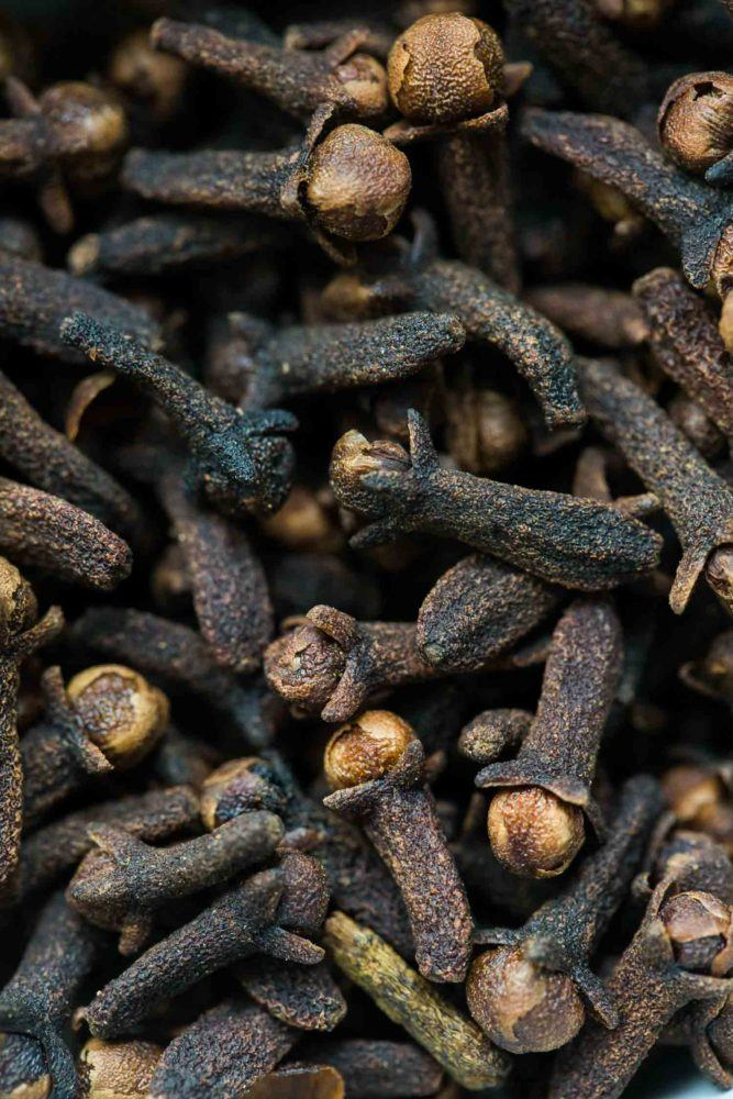 Cloves | Spices- Stock a Pantry | Naturally Ella