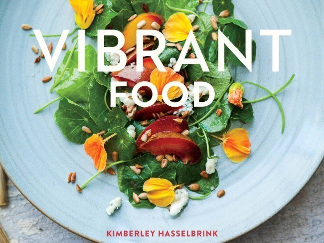 20140701-vibrant-food-cover-kimberly-hasselbrink