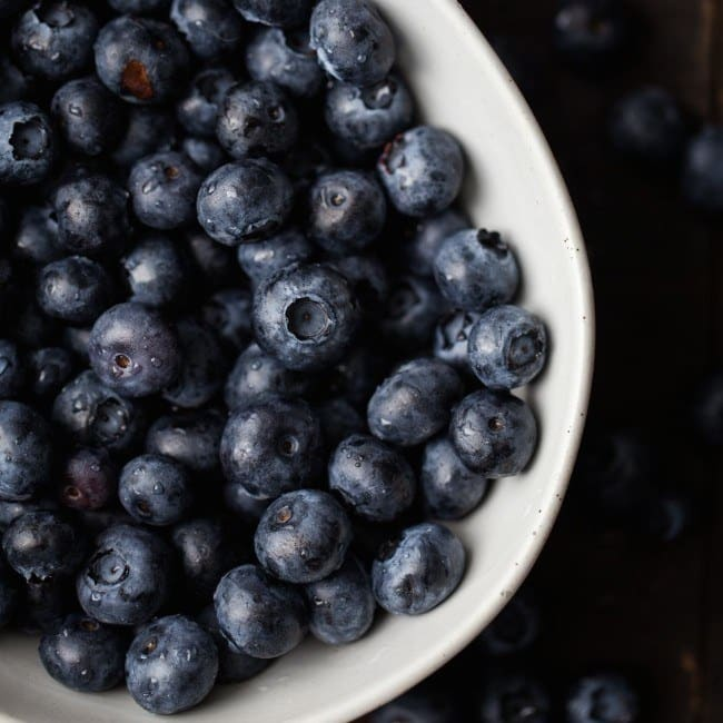 https://naturallyella.com/seasonal-fare/blueberries/