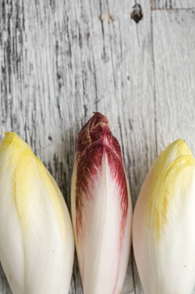 California Endives | @naturallyella