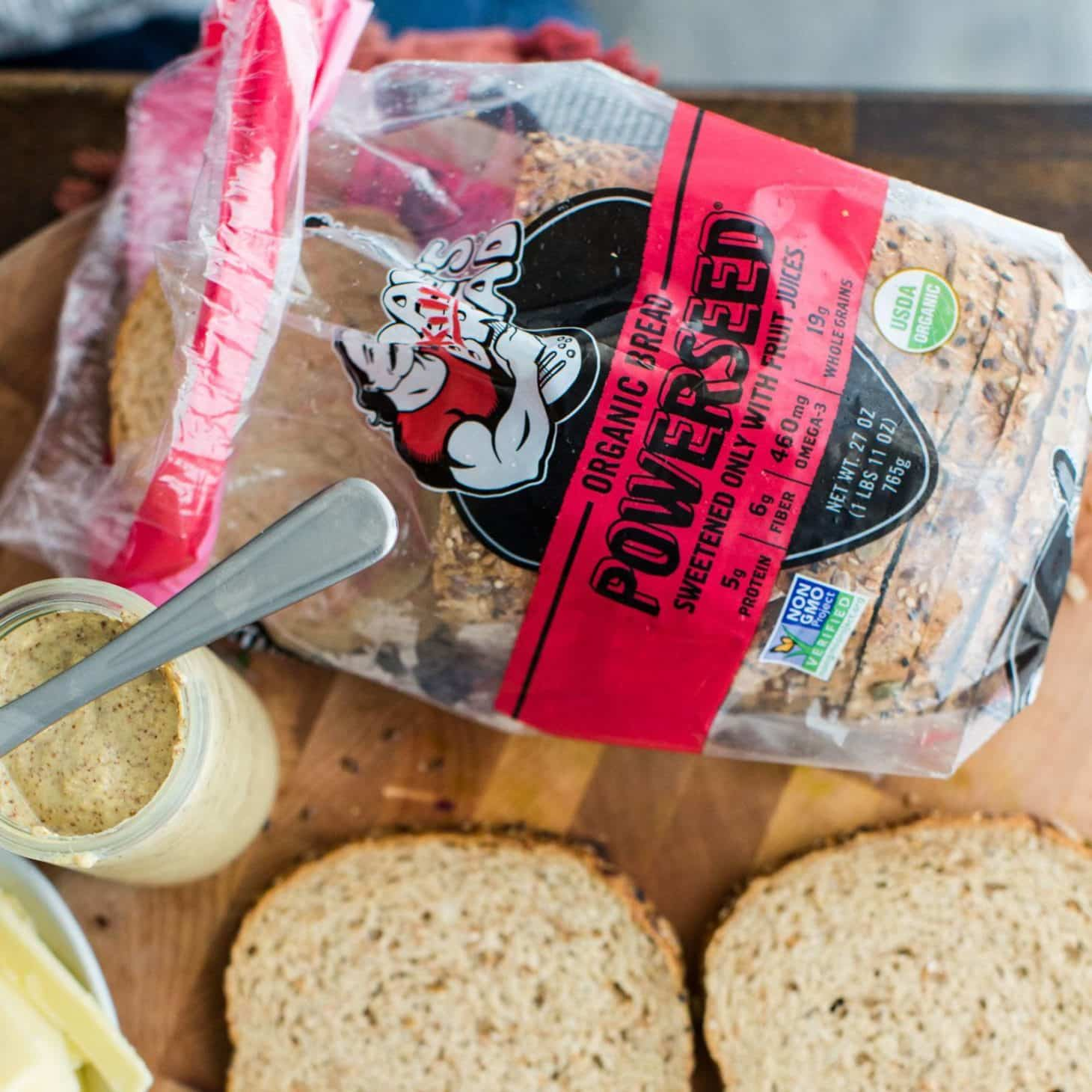 Daves_powerseed_bread