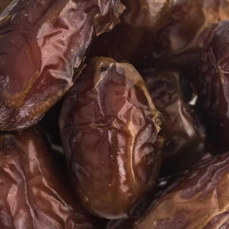 Dates | Stock a Pantry