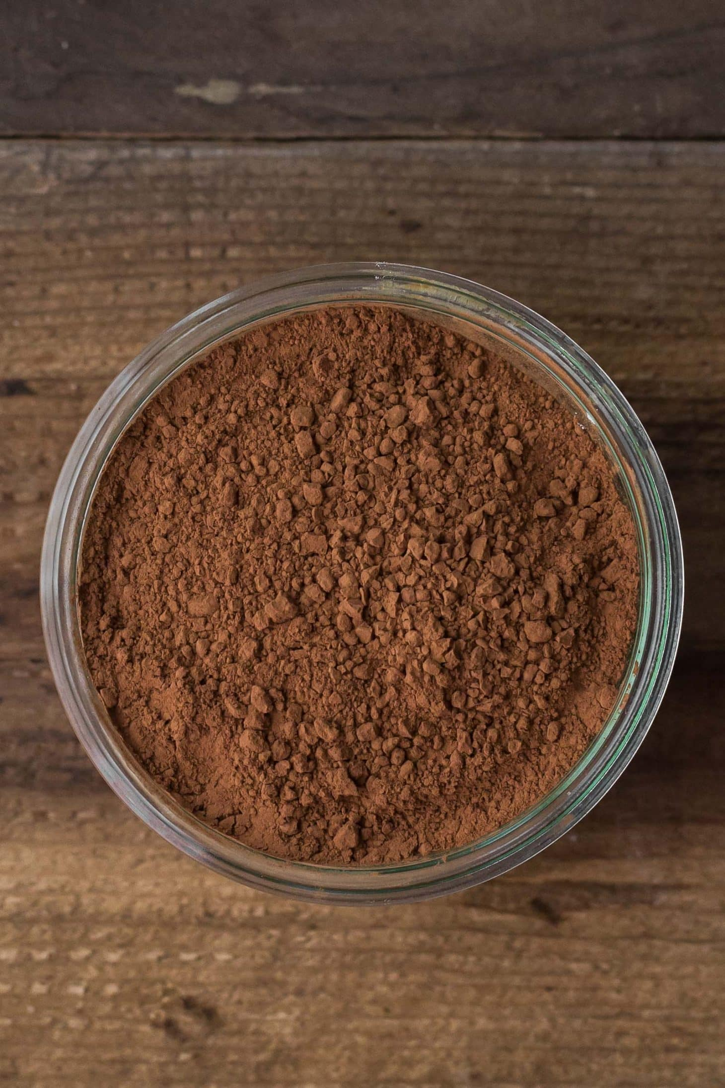 Cocoa Powder | Baking Items | Stock a Pantry