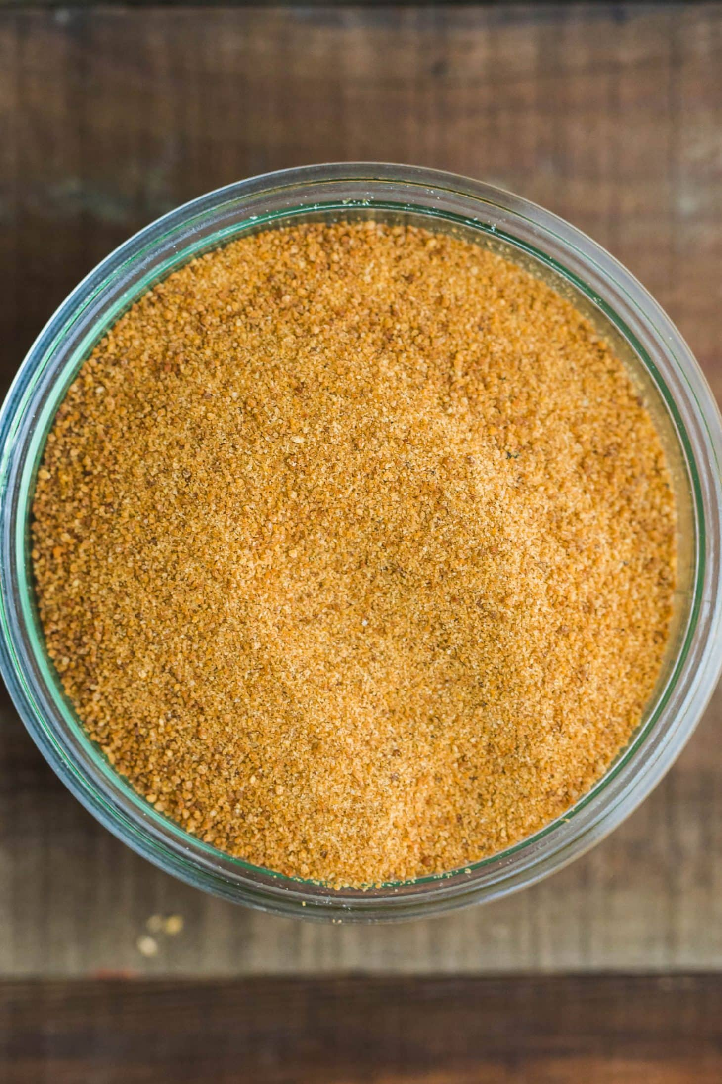 Coconut Sugar - Sweeteners - Stock a Pantry