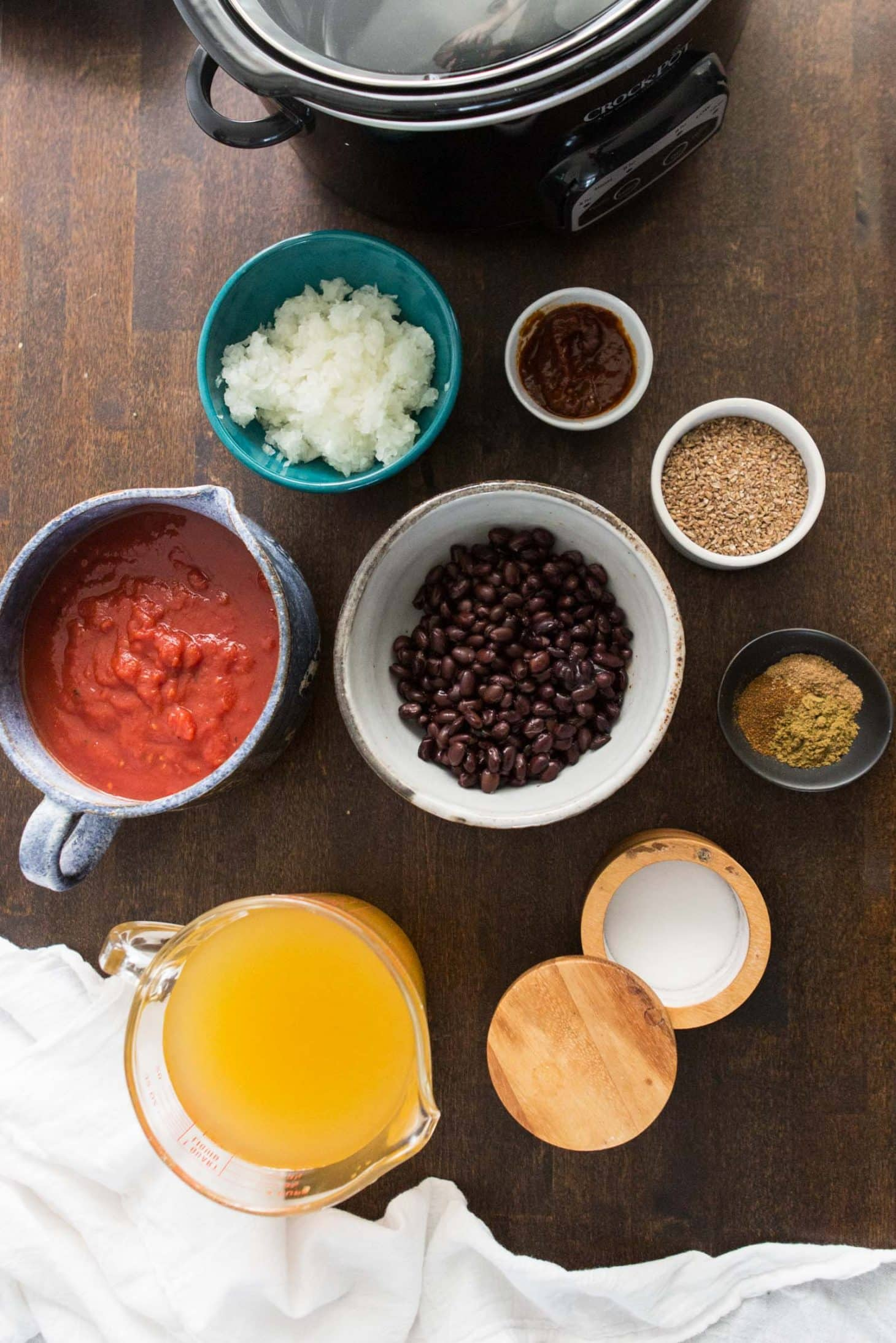 chipotle_black_bean_chili