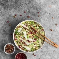 Brussles_sprout_salad-2