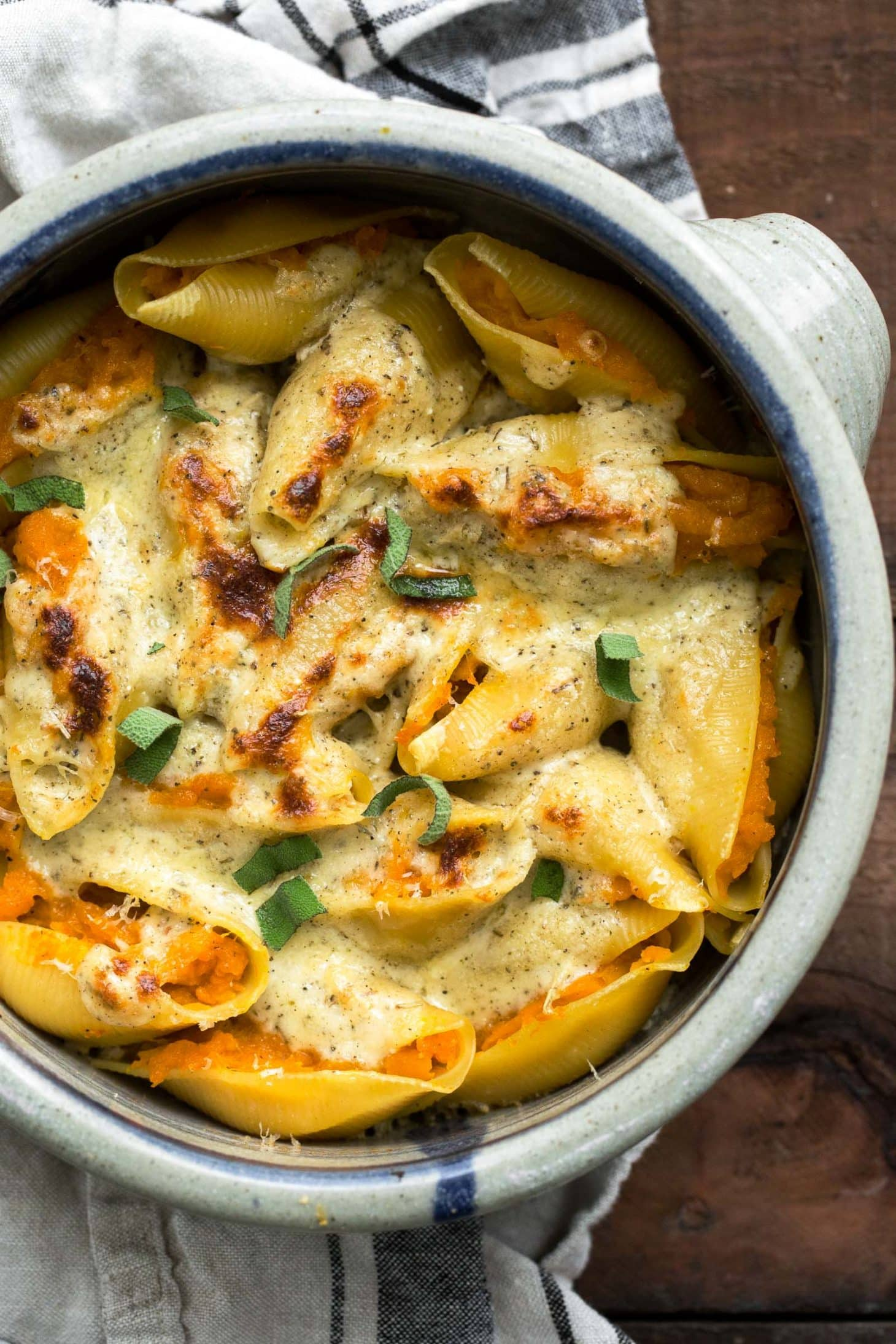 https://naturallyella.com/butternut-squash-stuffed-shells/