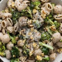 roasted-broccoli-pasta-2